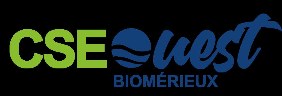 CSE bioMérieux Ouest